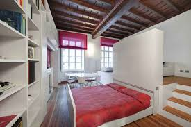 Decorating Small Apartment Interior Ideas Exceptionally with ...