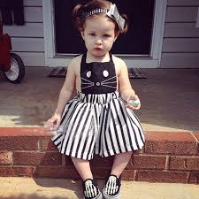 Best Offers for baby girl <b>cute cat</b> clothing ideas and get free shipping ...