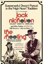 the top films of jack nicholson a list by john jacoby image of the shooting