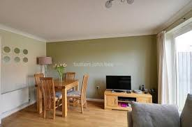 2 bedroom houses in nantwich cheshire rightmove