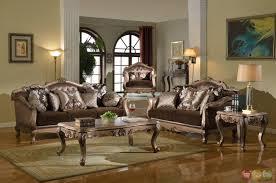 Italian Living Room Furniture Sets Remodeling 26 Antique Style Living Room Furniture On Antique Style