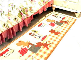 ideas bathroom runner rug or extra long bath rug extra long bath rug extra long bathroom