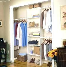 california closets cost closet cost medium size of closets s custom closet cost as well closed