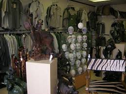 africa safari outdoor importers home decor 1022 wirt rd