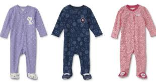 Sears Baby Clothes Enchanting Sears FREE Carter's Little Wonders Baby Clothes After Points