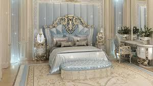 master bedroom. Perfect Master Master Bedroom Design Lagos For Master Bedroom