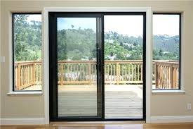 sliding glass door glass replacement cost glass door replacement folding patio doors vinyl sliding doors french