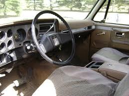 k5 blazer 1985 chevy truck 1972 chevy c10 wiring diagram 1999 k5 blazer 1985 chevy truck 1972 chevy c10 wiring diagram 1999 chevy