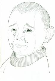 Small Picture drawingsandthat the boy who cried wolves and that