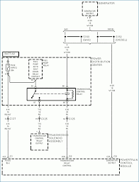 t45 transmission wiring harness diagram trusted wiring diagrams \u2022 S10 Wiring Diagram at 97 C1500 Transmission Wiring Diagram
