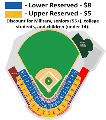 Nationals Stadium Chart Unmistakable Washington Nationals Seat Map Nationals Park