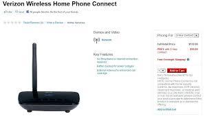 verizon home phone service verizon home phone service down verizon home phone service login