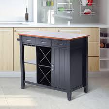small kitchen island butcher block. Fine Small Top 56 Exemplary Modern Kitchen Island Portable Counter Small  Cart Long Butcher Block Design And A