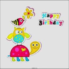 doc 520336 birthday card template 8 birthday card birthday card template birthday card template
