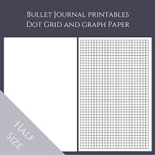 Best Graph Paper Blank Cross Stitch Graphs Paper Graph Paper