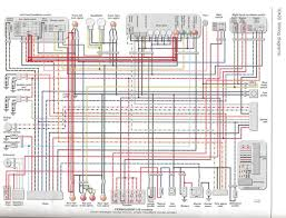 fzr400 left turn signal not working Yamaha Fzr 600 Wiring Diagram fzr400 left turn signal not working yamaha fzs 600 wiring diagram