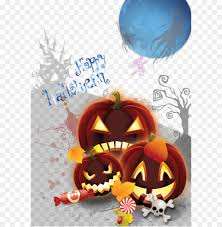 Poster Template Download Halloween Poster Template Download Png Download 878 1240 Free