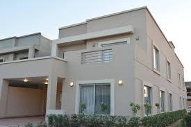 Bahria Town Karachi House Design Bahria Town Karachi Bahria Town Your Lifestyle Destination