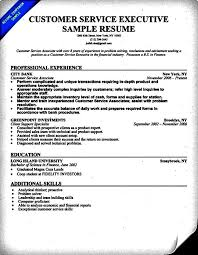 Vice President Supply Chain Resume samples. executive format resume best resume  format senior executive resume