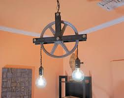 rustic pendant lighting fixtures. industrial lighting light fixturesrustic lightingrustic pendant lightingindustrial fixtures rustic o
