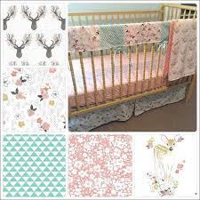 space nursery bedding nursry stripd themed baby sets rocket space nursery bedding rocket eric outer themed crib