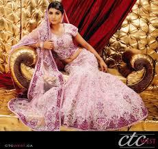 Asian wedding fayre 2009