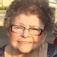 Dolores McDermott Obituary - Death Notice and Service Information