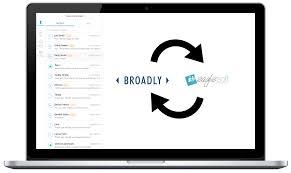 Eaglesoft Quick Charting Eaglesoft Integration Broadly