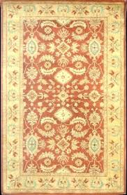red brown tan rug and area rugs regal reviews black re