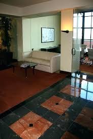 furniture s palm desert furniture s palm desert in template excel for furniture s palm desert