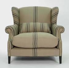 Living Room Chair Slipcovers Wing Chair Slipcovers Helpformycreditcom