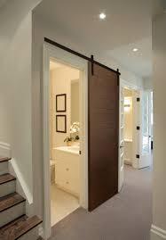 advantages of a sliding door