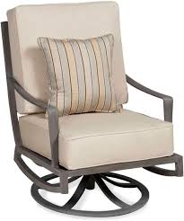Swivel Club Chairs For Living Room Post Taged With Slipcovers Sofa