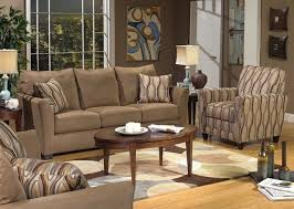 Cheap Three Piece Living Room Sets For Sale Fresh Ideas Three