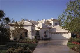 190 1018 4 bedroom 2887 sq ft luxury home plan 190 1018 main