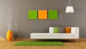 paint ideas for home office. Home Interior Paint New Design Ideas Painting For Office