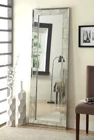 Big Tall Mirror Giant Floor Mirror Big Long Wall Mirrors raitioninfo