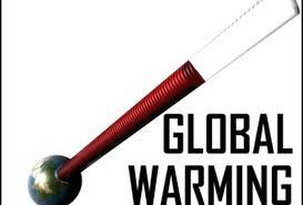 global warming alarmists caught doctoring percent consensus global warming alarmists caught doctoring 97 percent consensus claims