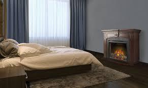 harlow napoleon fireplaces
