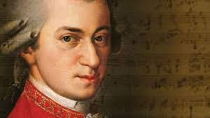O último Réquiem: o que há por trás da enigmática morte de Mozart? -  NotaTerapia