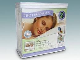 Home Premium Mattress Protector Lovely Protect A Bed Queen