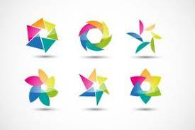 <b>Logo Icons</b> Free Vector Art - (184,772 Free Downloads)