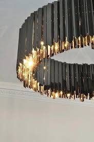 black and brass chandelier chandeliers modern black chandelier modern black iron chandelier modern black and brass