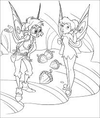 Select from kids coloring pages such as: 30 Tinkerbell Coloring Pages Free Coloring Pages Free Premium Templates
