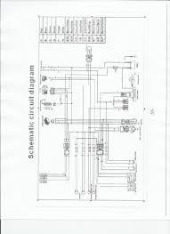 taotao 110cc atv wiring diagram wiring diagram schematics ata 110 b1 wiring diagram ata printable wiring diagrams