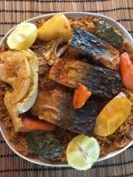It is commonly used as a source of water and food. Discover Easy Gambian Senegambia And African Food Recipes