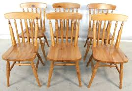 vintage wooden dining chairs pine intended for plans 5 vintage wooden dining chairs pine intended for tiger oak furniture