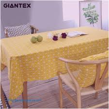 table runners contemporary decorative 20 round tablecloth elegant 66 unique square tablecloth round table new