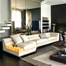 Luxury Modern Furniture Brands Mesmerizing Luxury Living Room Furniture Sets Dining Remarkable Design Amazing