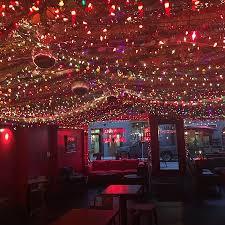 cool bar lighting. chai pani cool barinteresting drinks bar lighting